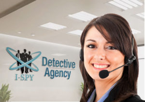 Private Detective Exeter